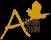 Logo avifauna astroni-01 (1)