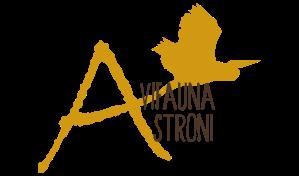 Logo avifauna astroni-01 (1) (1)