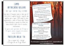 Campo AIB