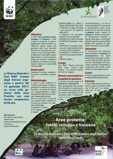 locandina-lr-page-001
